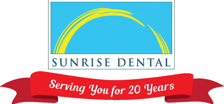 Sunrisedental Walla Walla