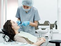 Top Dentist Walla Walla