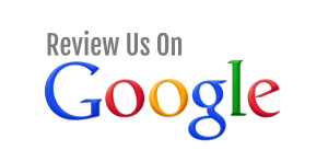 Google-Review-Link